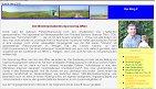 Klaus weblog 2 Klaus-weblog 2: Sinnieren mit Klaus über Politik und Gesellschaft