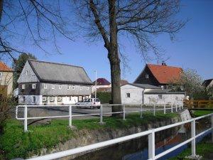 Eckartsbach