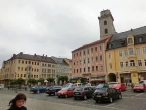 marktplatz1-zi