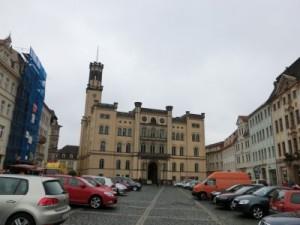 marktplatz2-zi