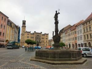 marktplatz3-zi